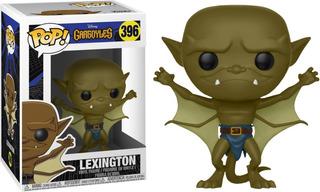 Funko Pop Lexington 395 - Disney Gargoyles