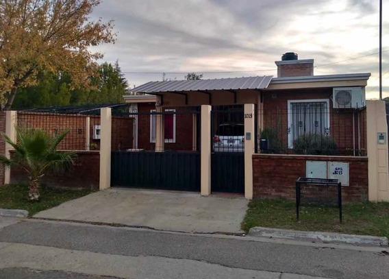 Vendo Casa, San Luis
