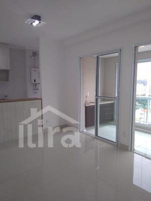 Ref.: 2090 - Apartamento Em Osasco Para Aluguel - L2090
