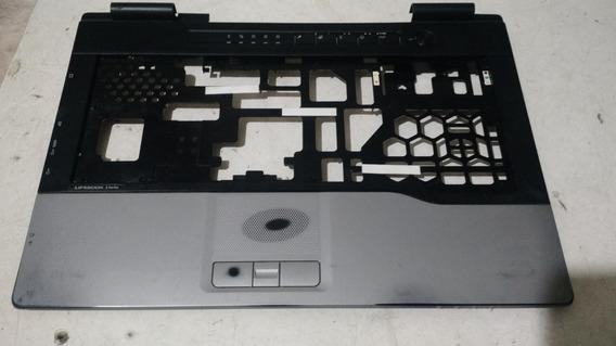 Carcaca Base Superior Notebook Fujitsu Lifebook S752 Pn Cp59