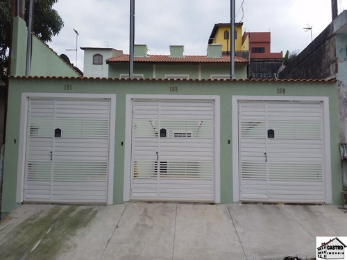 Casa - Ca02370 - 34631216