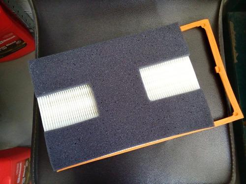 10/x Filtro de agua compatible con Bosch VeroBar Siemens Telescopio EQ6/EQ7/EQ5/eq8/Eq9/Brita Intenza Neff Gaggenau