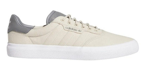 Zapatilla adidas 3mc Unisex Lona / Brand Sports