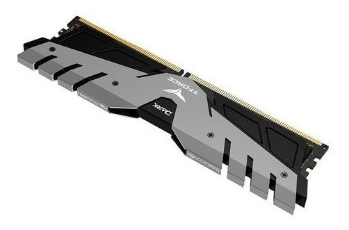 Memoria 4gb Team Group T-force 2400ghz Ddr4