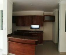 Apartamento Nuevo En El Dorado Ii