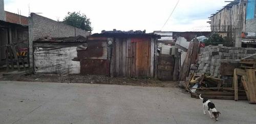 Imagen 1 de 4 de Venta De Terreno Loma Colorada