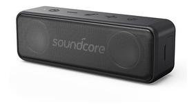 Parlante True Wireless Soundcore Motion B