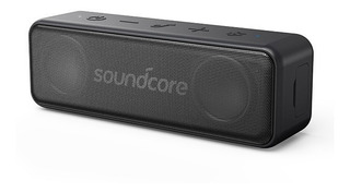 Parlante True Wireless Soundcore Motion B