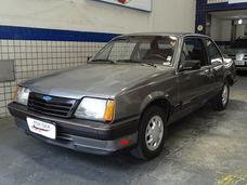 Chevrolet Monza Sl/e 2p (2986)