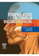 Tearapias Atuais Em Cirurgia Bucomaxilofacial
