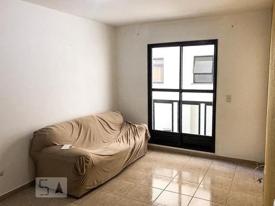 Apartamento Para Aluguel - Barcelona, 2 Quartos, 78 - 893116631