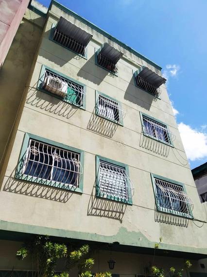Apto. En Venta, Los Rosales, Caracas. Dtto. Capital