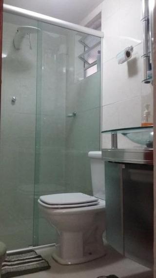 Casa 2 Quartos 1 Banheiro