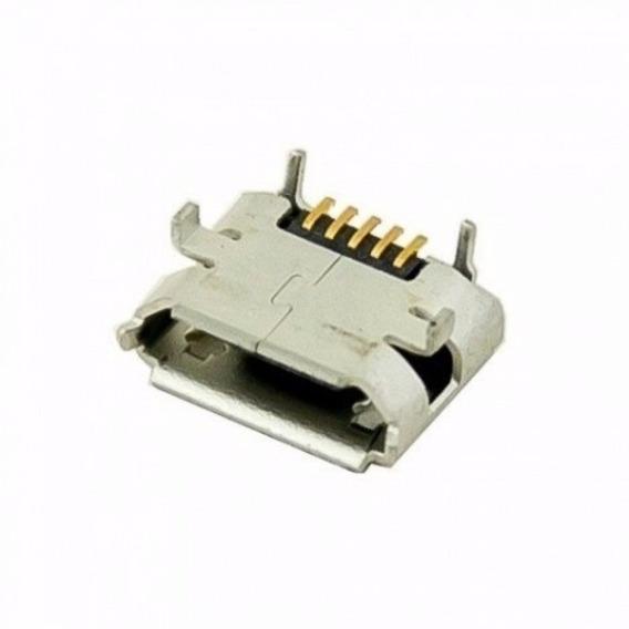 Kit 20 Unconector Carga G130 Ou Entreem Cont E Monte O Seu