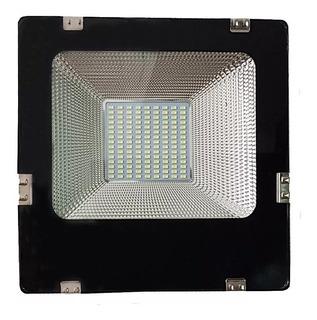 Reflector Led 300 Watts Ip66 Ultra Brillante /e