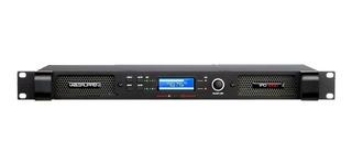 Labgruppen Ipd 1200 Amplificador Digital Con Dsp Potencia Dj