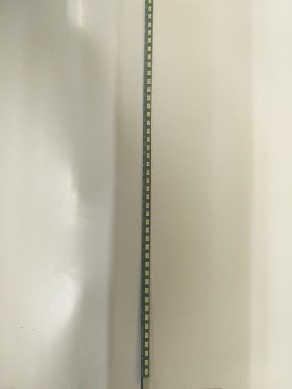Barra Led Monitor LG E1641s Com 64 Leds Original 35cm