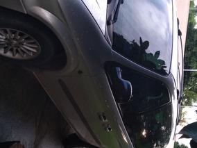 Chrysler Se Se 3.3l V6