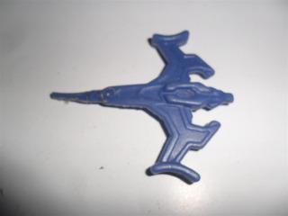 Beyblade Mango Lanzador Plastico