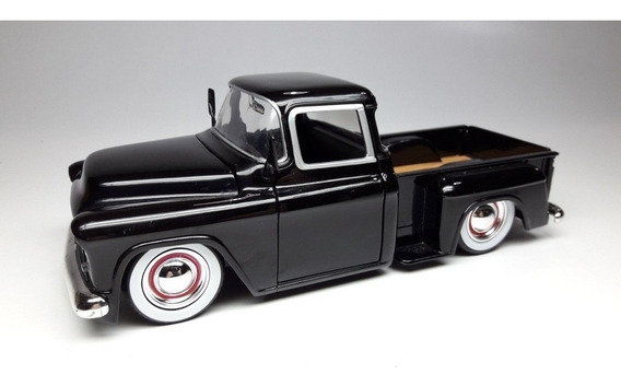 Ref. 306 - Miniatura Chevy Pickup