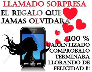 Brindis Romantico Por Telefono Ver Demo Super Original