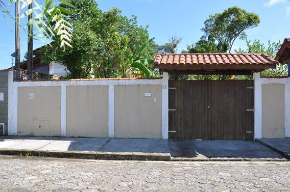 Casa - 0383 - 32622558