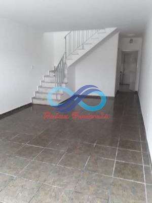Sobrado - Vila Mafra - Ref: 158 - V-so0435