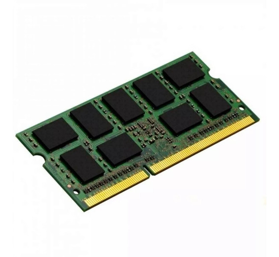 Memória Smart 4gb Ddr3 1333mhz Para Apple Macbook Pro, iMac