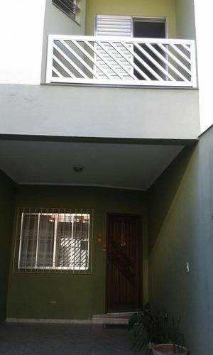 Sobrado - Sb572 - 32972285