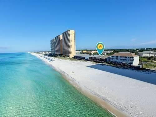 Rento Apartamento Miami Por Temporadas