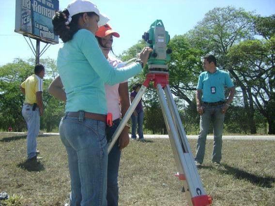 Venta De Terreno En La Naturaleza En Lima Norte C: 916766391