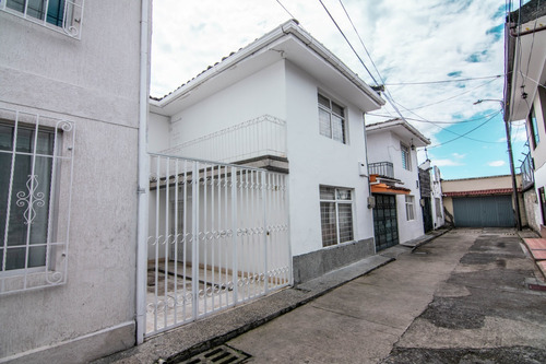 Casa Cerca Al Sector Histórico De Popayan