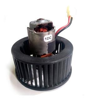 Motor Ventilação Interna Gol G3 / G4 - Com Ar Condicionado