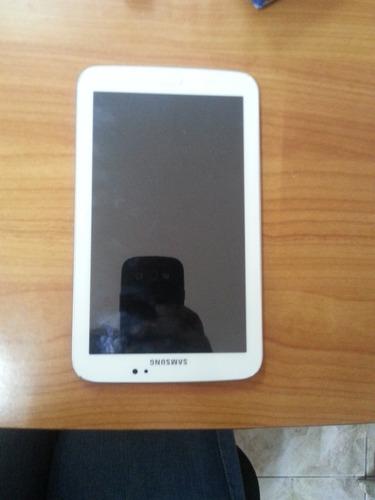 Imagen 1 de 2 de Samsung Galaxy Tab 3, Pantalla De 7 Pulgadas Repuesto
