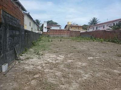 Terreno - Loteamento Morada Do Sol - Aluguel14 - 3052390