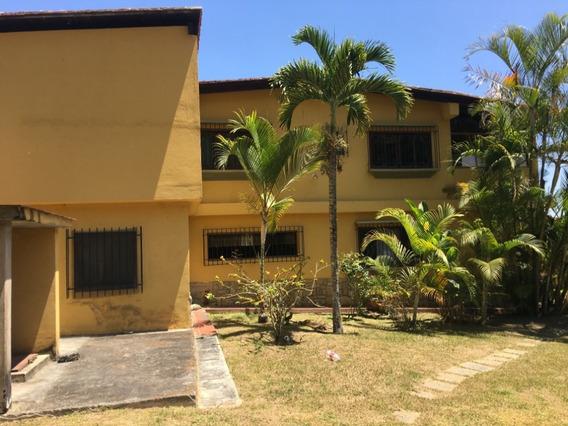 Casa En Venta El Hatillo Miranda