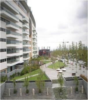 Parque Residencial Vidalta ¡super Vista!
