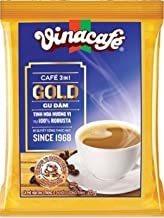 Vinacafé Gold Rich Blend, 20 Sobres (individual)