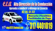 Licencias De Conduccion Muy Baratas Cundinamarca
