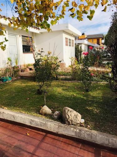Imagen 1 de 14 de Villa Carlos Paz, Casa + 4 Departamentos En Venta!