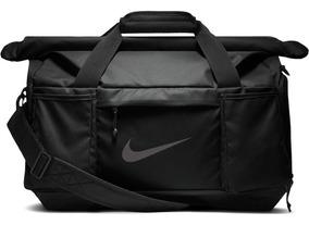 Mala Nike Vapor Speed Masculina Ba5568-010