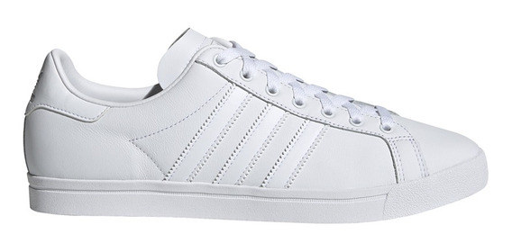 Zapatillas adidas Originals Moda Coast Star Hombre Bl/bl