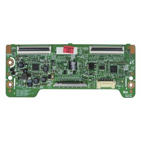 Placa Tcon Samsung Un40f5200agxzd