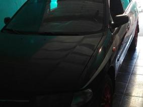Mazda 323 F 4p 97 Naftero 247000 Km Azul En Buen Estado