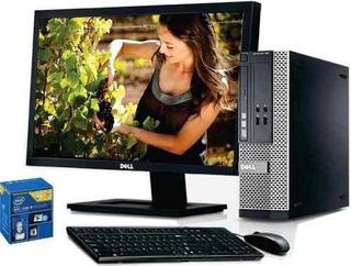 Equipo De Computo Dell Optiplex 990 - Artículos de