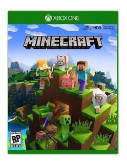 Minecraft, Battlefield V Y Battlefield 1