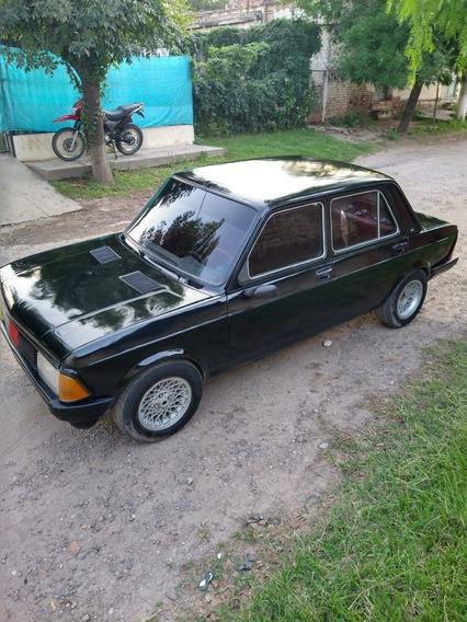 Fiat 128 Super Europa 1.3