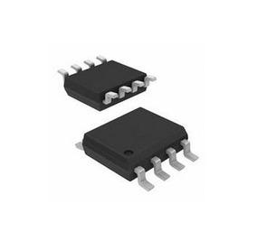 Ci Smd Mic4426cm - Mic4426 - Mic 4426 - Circuito Integrado