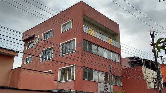Venda Predio Inteiro Osasco Centro - 131