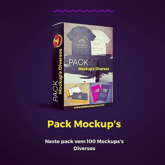 Mega Pack De Artes Não Compre Pelo Mercado Livre... Asse O Linck Na Descrição